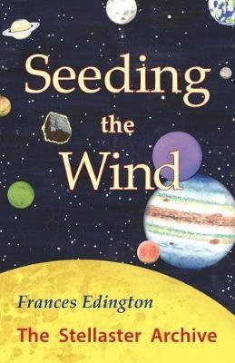 Seeding the Wind - pr_231880