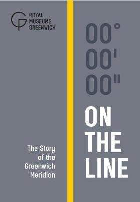 On The Line -