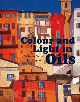 Colour and Light in Oils -