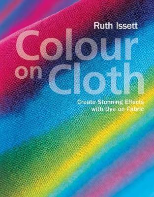 Colour on Cloth -