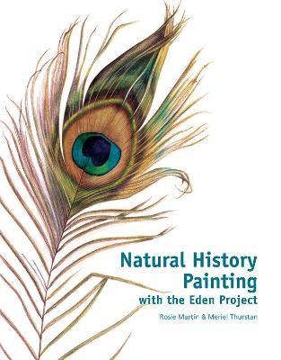 Natural History Painting -