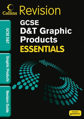 Graphic Products - pr_40387