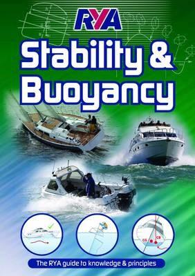 RYA Stability and Buoyancy - pr_214544