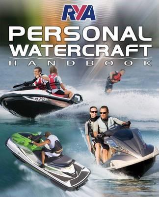 RYA Personal Watercraft Handbook - pr_214536