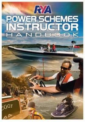 RYA Power Schemes Instructor Handbook -