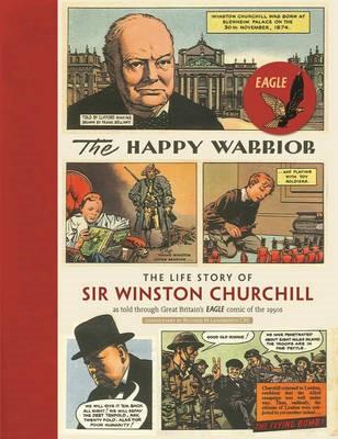 The Happy Warrior - pr_210988