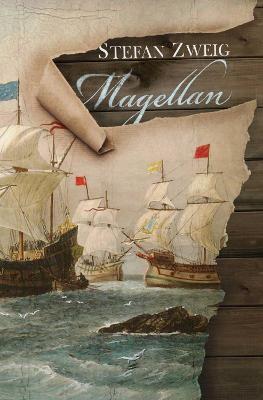 Magellan -