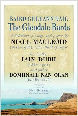 The Glendale Bards -