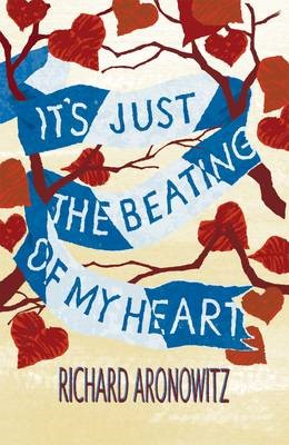 It's Just the Beating of My Heart - pr_237590