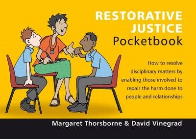 Restorative Justice Pocketbook - pr_16312