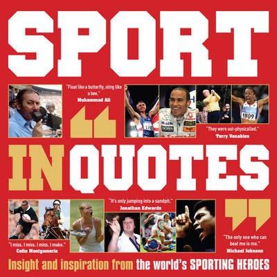 Sport in Quotes - pr_208831