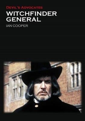 Witchfinder General -