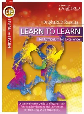 Learn to Learn for CFE - pr_20898