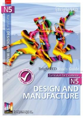 National 5 Design and Manufacture Study Guide - pr_37056