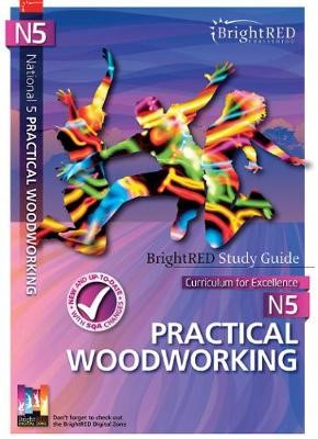 National 5 Practical Woodworking Study Guide - pr_37053