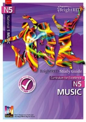 National 5 Music Study Guide - pr_37054