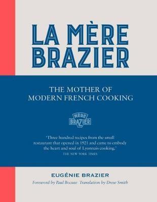 La MERE BRAZIER -
