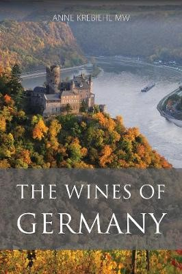 The wines of Germany - pr_237511