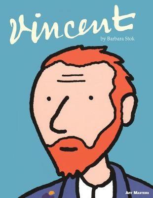 Vincent -