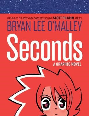 Seconds - pr_59516