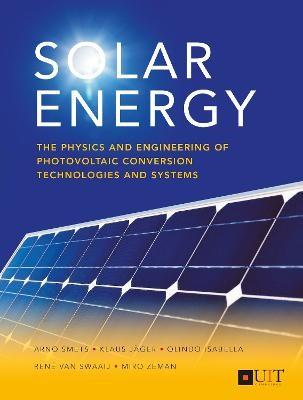 Solar Energy - pr_19135
