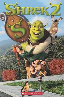 Shrek 2 - pr_249265