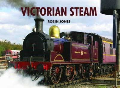 Victorian Steam - pr_224667