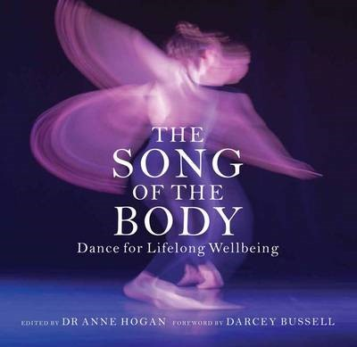 The Song of the Body - pr_208946