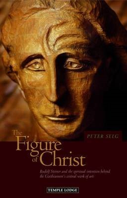 The Figure of Christ -