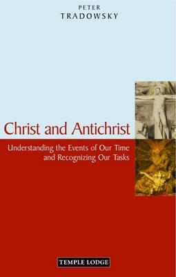 Christ and Antichrist - pr_284790