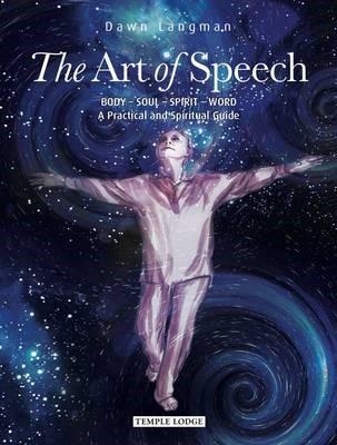The Art of Speech -