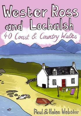 Wester Ross and Lochalsh - pr_213365