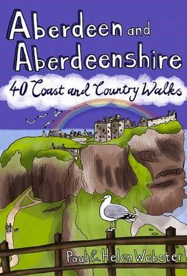 Aberdeen and Aberdeenshire - pr_20367