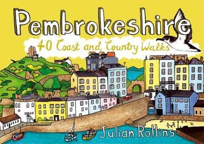 Pembrokeshire - pr_213238