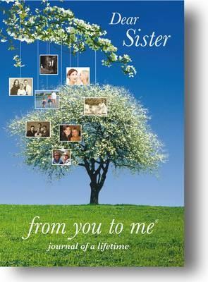 Dear Sister -