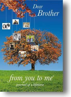 Dear Brother - pr_210873