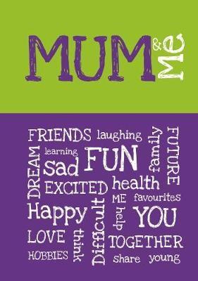 Mum & Me - pr_212469