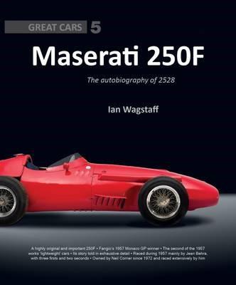 Maserati 250F - pr_17439