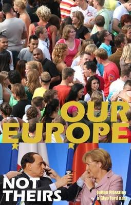 Our Europe, Not Theirs - pr_13713