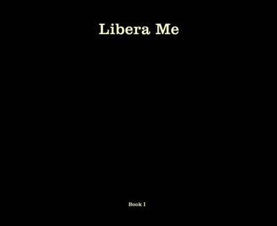 Libera Me - pr_1750516
