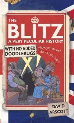 The Blitz - pr_289174