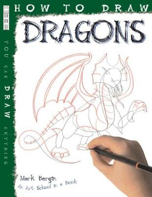 How To Draw Dragons - pr_289729