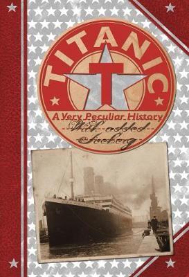 Titanic - pr_289171