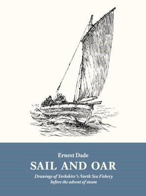 Sail and Oar - pr_203328