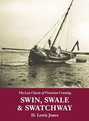 Swin, Swale & Swatchway - pr_16334