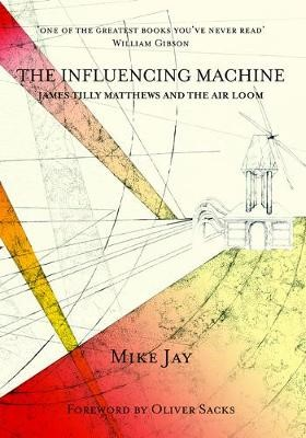 The Influencing Machine -