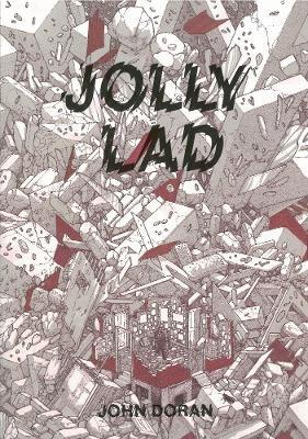Jolly Lad -