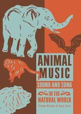 Animal Music -