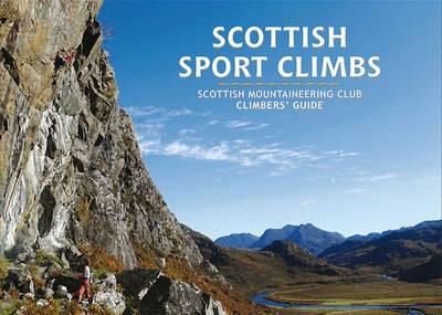 Scottish Sport Climbs - pr_224608