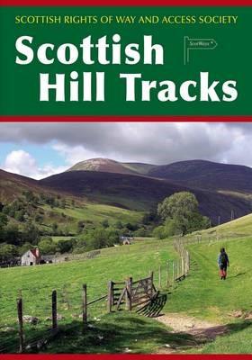 Scottish Hill Tracks - pr_214415